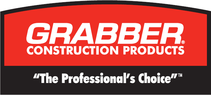 Grabber Construction Products Logo